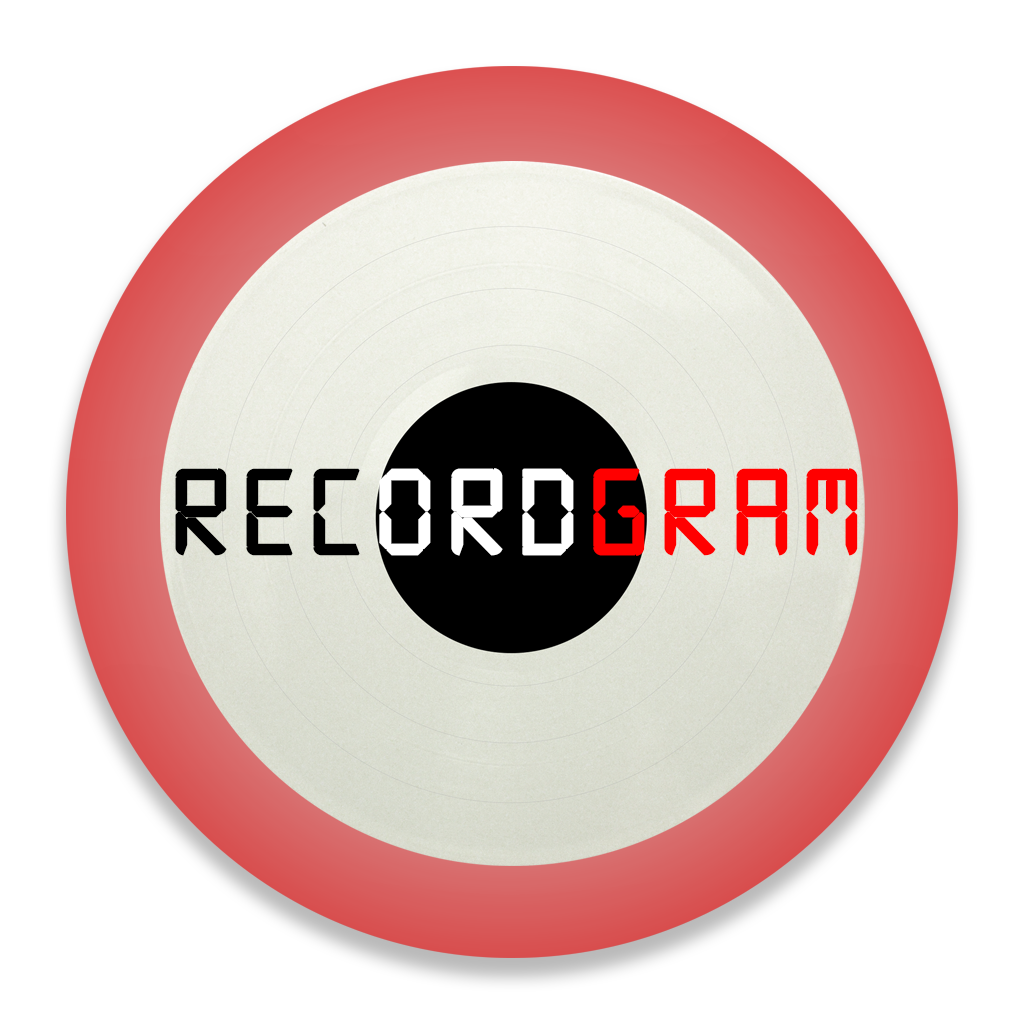 RecordGram