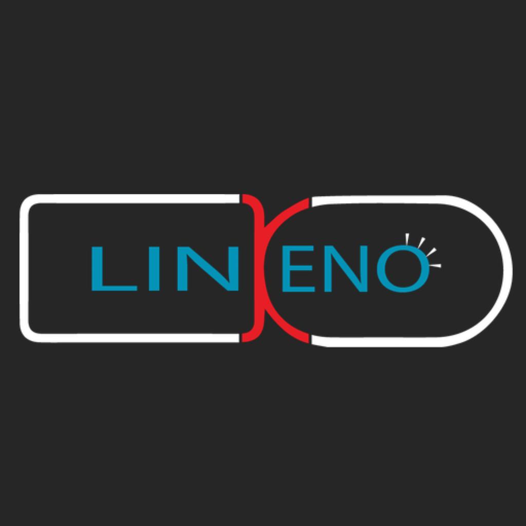 Linkeno